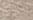Farbechine beige für Wohlfühlnachthemd langarm (FNA1306) von Antigel