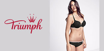Beauty-Full Aura von Triumph