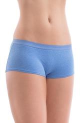 Hip-Pants von Schiesser