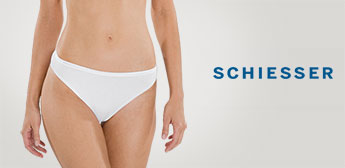 Simply best Cotton von Schiesser
