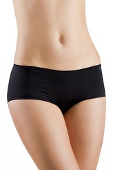 Panty Micro, 2er-Pack von Skiny