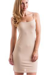 Body-Dress von Mey Damenw�sche