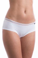 Panty, 2er-Pack von Skiny