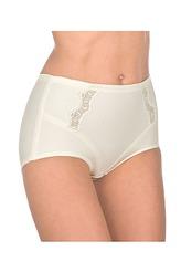 Panty von Felina