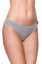 Rio-Slip, Cotton, 2er-Pack von Skiny
