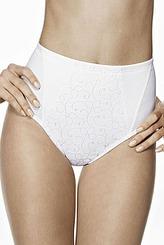 Panty, Elegant Cotton von Triumph