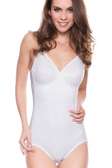 Body, Elegant Cotton von Triumph