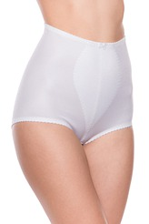 Cotton-Panty, Der Hit von Triumph