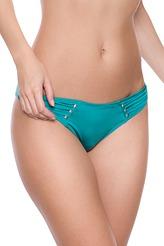 Bikini-H�ftslip von Aubade