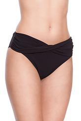 Bikini-Slip Liz Bottom von Rosa Faia