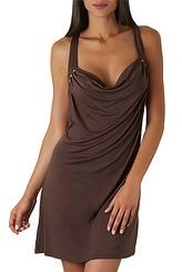 Kleidchen von Aubade
