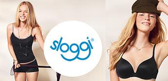 Sloggi Wow! von Sloggi