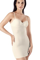 Bodydress von Hanro