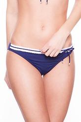 Bikini-Minislip von Palmers