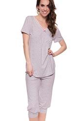 Pyjama von Palmers