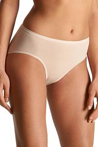Mey Damenwäsche Unterwäsche American-Pants, Serie Serie Organic