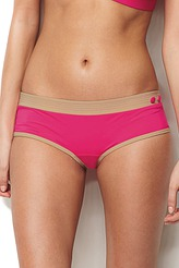 Bikini-Shorty von Huit