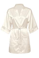 Robe von Triumph Essence