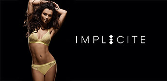 Fusion von Implicite