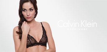 Calvin Klein Black von Calvin Klein