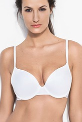 Push-up-BH, multif. Tr�ger von BeeDees