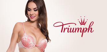Tango Spotlight von Triumph
