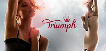 Retro Sensation von Triumph