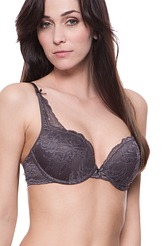 Push-up-BH von Mey Damenw�sche