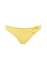 Bikini-Slip Verf�hrung von Antigel