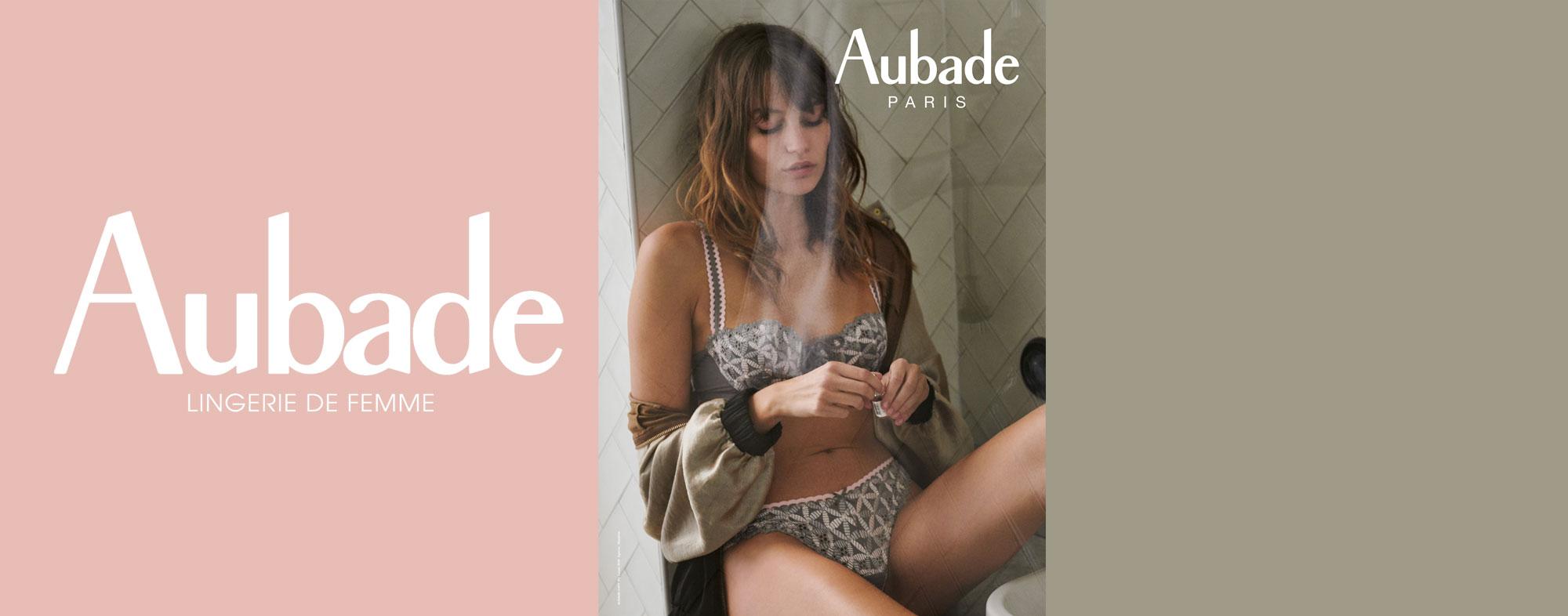 Aubade - Bahia