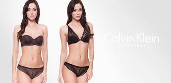 Infinite Lace von Calvin Klein