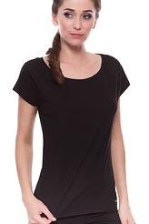 Lounge Shirt, kurzarm von Calvin Klein