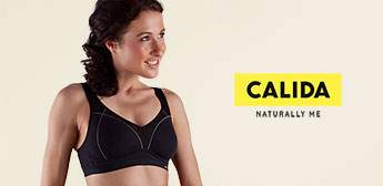 Active Sports BH von Calida