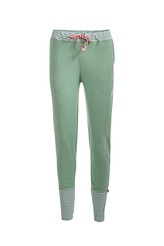 Bobien Melee Trousers Long von PIP-Studio