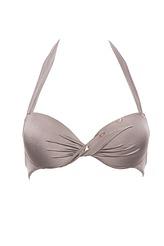Schalen-Bikini-Oberteil von Lise Charmel