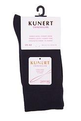 Socken - CHINCHILLAN, strick von Kunert