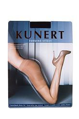Panty, blickdicht von Kunert