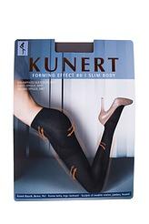 Strumpfhose, matt, blickdicht von Kunert