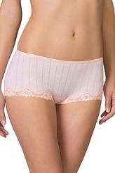 Panty, short von Calida