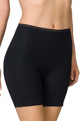 Pants von Calida