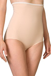 Highwaist-Panty von Calida