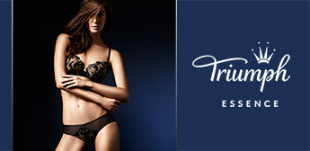 Marvellous Essence von Triumph Essence