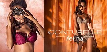 Fashion 893 von Conturelle