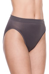 Jazz-Pants von Mey Damenw�sche