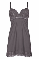 Body-Dress von Mey Damenw�sche