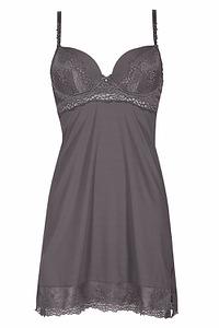 Abbildung zu Body-Dress (75954/5/6) der Marke Mey Damenw�sche aus der Serie Celine