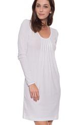Sleepshirt, langarm von Skiny