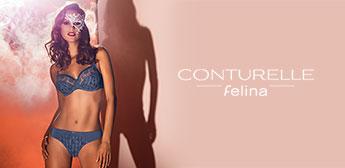 Fashion 896 von Conturelle