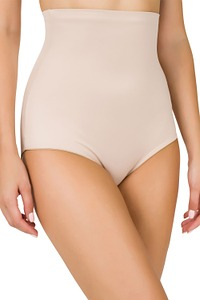 Conturelle Shapewear Maxi-Slip, Serie Perfect Feeling
