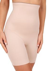 Conturelle Shapewear Maxi-Longpant, Serie Perfect Feeling